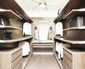 carpinteria-a-medida-armarios-vestidores