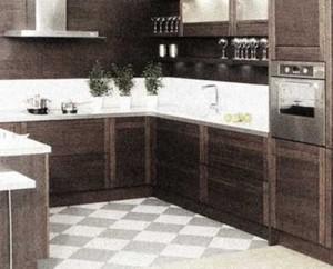 carpinteria-a-medida-cocinas