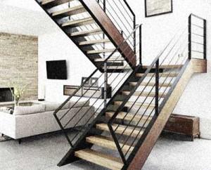 carpinteria-a-medida-escaleras