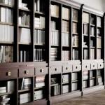 Carpintería a medida de muebles