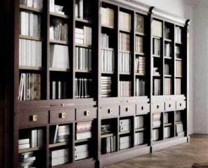 carpinteria-a-medida-muebles