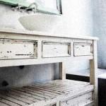 Carpintería a medida y restauración