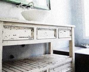 carpinteria-a-medida-restauracion