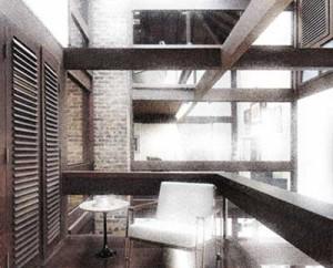carpinteria-a-medida-estructuras