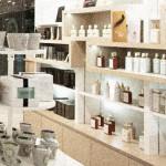 Carpintería a medida para espacios comerciales