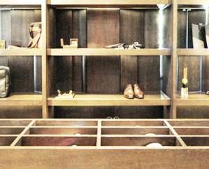 carpinteria-a-medida-instalaciones-comerciales2